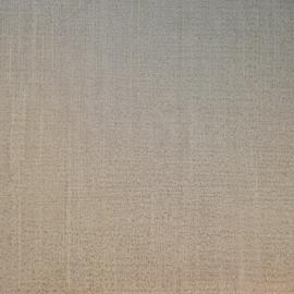 Behang Eijffinger Masterpiece 358065