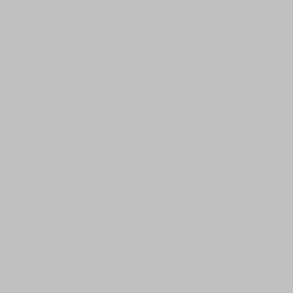 Behang Duro Atmosfär 221-63