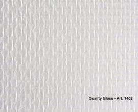 Intervos All-round 55 glasweefsel 1402 Quality Glass