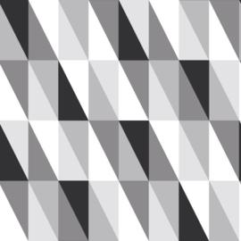 Esta Black&White 139121