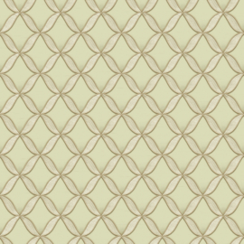 Dutch Fabric Touch FT221225