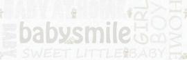 As Creation Little Stars 35848-2 behangrand