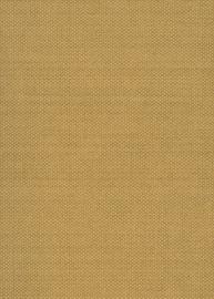 Khrôma Kent GAT603 Dixie Ceylon