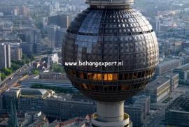 Fotobehang AP Digital 470080 Berlin