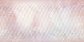 Inkiostro Bianco Soffio -02 By Alessandro La Spada