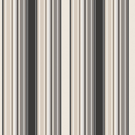 Galerie Wallcoverings Smart Stripes G67527