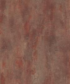 Khrôma Khrômatic SOC107 Aponia Henna