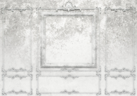 Komar Raw R4-044 Patina Panels