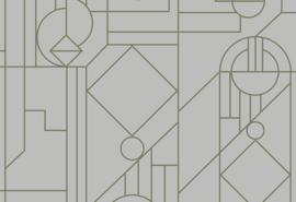 Hookedonwalls Tinted Tiles 29010