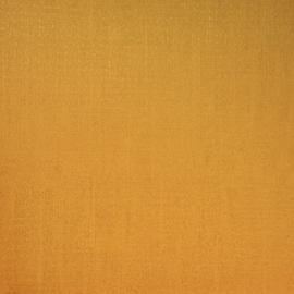 Behang Eijffinger Masterpiece 358063