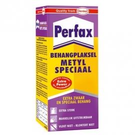 Perfax Paars Methyl Speciaal