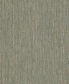 Hookedonwalls Plains and Panels 11834