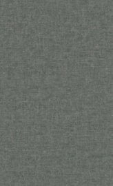 BN Linen Stories 219640