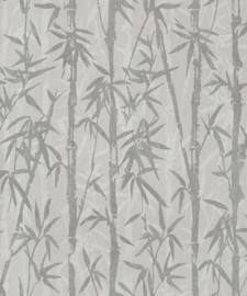 BN Zen 220323 Bamboo Garden