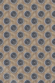 Fotobehang Wallpaper Queen Materials ML260
