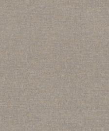 Rasch Textile Solène 290560