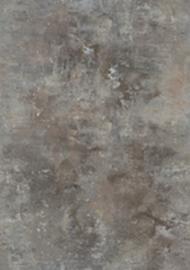 Rasch Factory 429657 digitaal geprint fotobehang 212 x 300 cm hoog