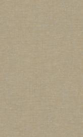 BN Linen Stories 219653
