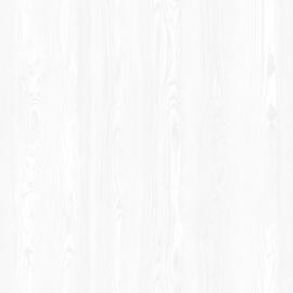 Esta Black&White 138927