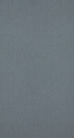 Behang BN Wallcoverings Denim 17580