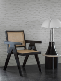 Engblad & Co Modern Spaces - 4563
