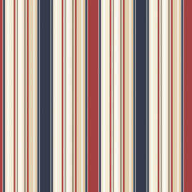 Galerie Wallcoverings Smart Stripes G67530
