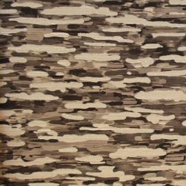 Behang Eijffinger Masterpiece 358041