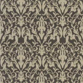 Ralph Lauren PRL5003/03 Speakeasy Damask