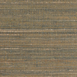 Eijffinger Natural Wallcoverings 389528