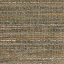 Eijffinger Natural Wallcoverings 389528