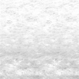 Designers Guild PDG1136/01 Chettinad Chalk 140cm x 300cm hoog