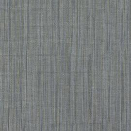Arte ODE2204 Almost Linen