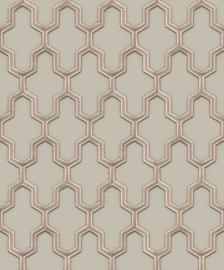 Dutch Wall Fabric WF121023