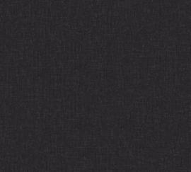Versace 96233-9