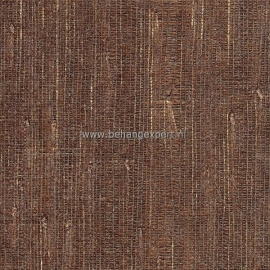 Behang Eijffinger Natural Wallcoverings 322629