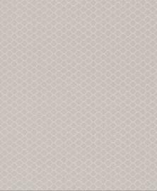 Rasch Textile Liaison 078212 klassiek behang