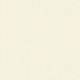 Behang Duro Atmosfär 221-66 (Glanzend)