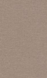 BN Linen Stories 219662
