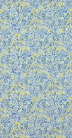 behang BN Wallcoverings Van Gogh 17150