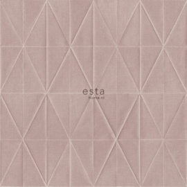 Esta Home Blush - 148709