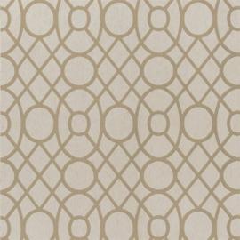Designers Guild PDG1093/03 Merletti