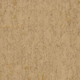 Eijffinger Natural Wallcoverings 389534 kurk