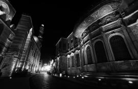 Fotobehang City Love CL80B Cairo