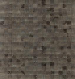 Arte Timber 38228