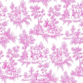 Esta Home - Love art. 136819 Toile