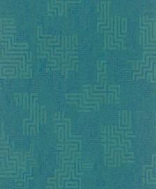 Rasch Textile Solène 290638