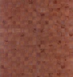 Arte Timber 38221
