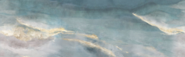 Inkiostro Bianco Egeo