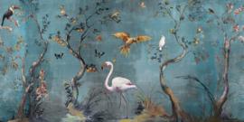 Inkiostro Bianco Ibis by Giovanni Bressana 02-A
