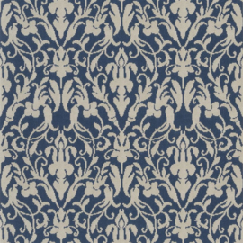 Ralph Lauren PRL5003/01 Speakeasy Damask